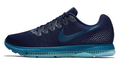 imballaggio forte a piedi a nuova stagione Nike Zoom All Out Low 878670-404 | eBay