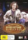 River Cottage Forever (DVD, 2012)