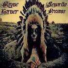 Senorita Dreams by Wayne Garner (CD, May-2013, Wayne)