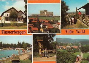 Finsterbergen-Thuer-Wald-Ansichtskarte-beschriftet