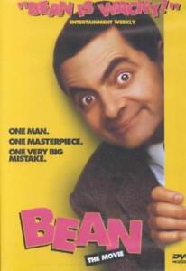 BEAN-NEW-DVD