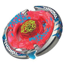 ☆☆☆ TOUPIE BEYBLADE THERMAL LACERTA  METAL MASTERS    BB-74 -  4D ☆☆☆