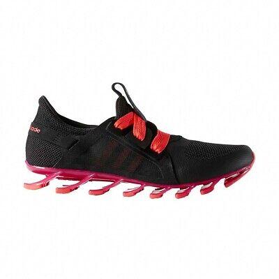 adidas Springblade Nanaya W, Scarpe da Corsa Donna