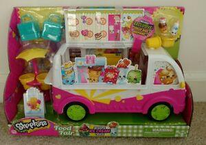 Shopkins-S3-Scoops-Ice-Cream-Truck