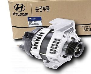 GENERATOR-ALTERNATOR-373002G400-37300-2G400-FOR-HYUNDAI-KIA