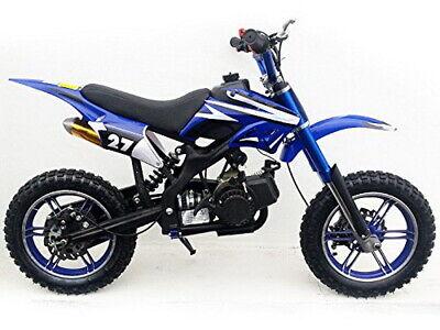 Universal Zündschloss für 49cc Kinderquad Dirtbike Pocketbike NEU Pocket bike