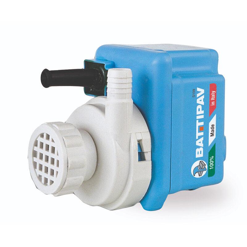 Battipav Spare Water Pump For Expert, Prime, Supreme 110v art. S3 A