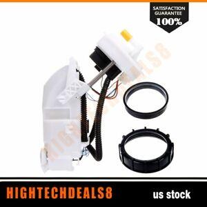 Autobest For 2002-2005 Honda Civic 1.3L 1.7L 2.0L High-Performance Fuel Pump L4