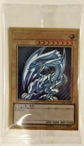 Gold plated blue eyes white dragon japanese alpha pharma anavar 50mg