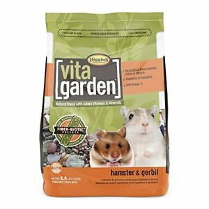 Higgins-Vita-Garden-Hamster-amp-Gerbil-Food-2-5-Lbs-Large