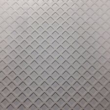 110 Mosaic Mesh Tile Backing Sheets High Grab Self Adhesive