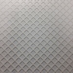 Image Is Loading 100 Mosaic Mesh Tile Backing Sheets High Grab
