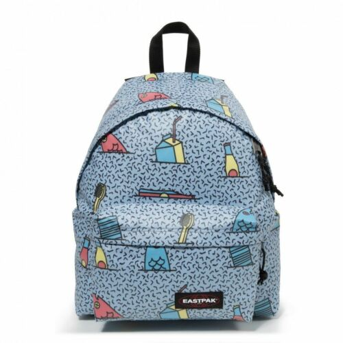 Eastpak Padded Hot Waves Pak'r Ek62020p qRzxrBq