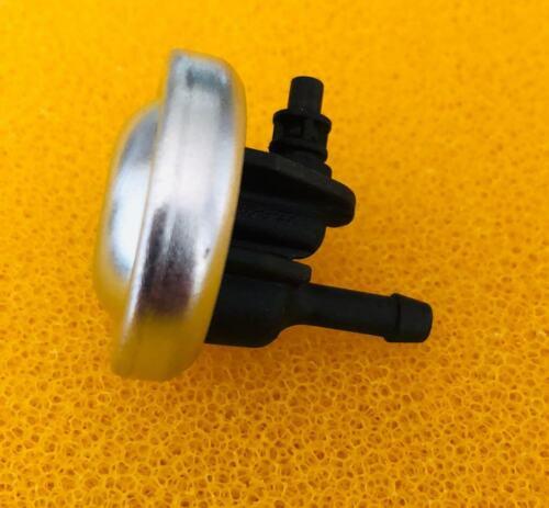 Membrane de Régulation pour Pompe Jura D/'Origine A,J,Micro,Melitta,Nivona De