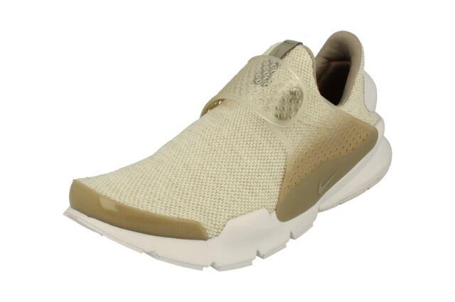 reputable site cd92c 7c706 Nike Sock Dart Se Mens Running Trainers 911404 Sneakers Shoes 100