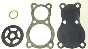 Force Outboard Fuel Pump Gasket P# 27-F84792