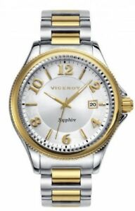 Reloj-Viceroy-Hombre-Shapphire-Coleccion-034-Penelope-Cruz-034-47887-95