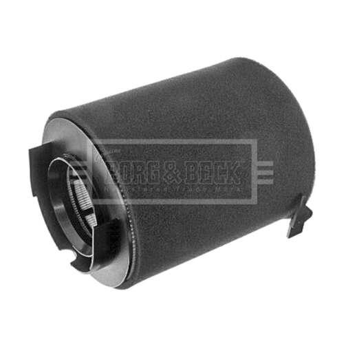 Si adatta SEAT LEON 1P1 1.6 ORIGINALE BORG /& BECK filtro aria del motore