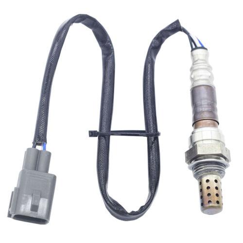 4X Oxygen 02 Sensor for Lexus GS300 2000 2001 2002 03 04 05 Upstream+Downstream
