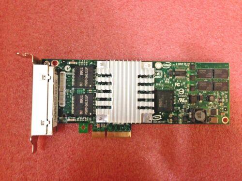 IBM 45W1959 PRO//1000 PT 4-Port Server Adapter Low Profile