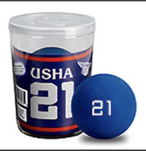 USHA White 21 Handballs