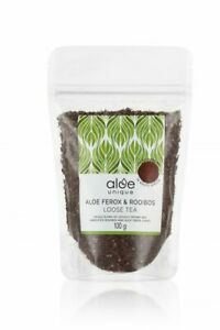 ALOE-FEROX-Detox-Tea-from-Aloe-Unique-with-Rooibos-Herbal-Detox-Cleansing-Tea