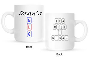 Personalised-Mug-Tea-Coffee-With-Your-Name-A-Great-Gift-Idea-Mum-Dad-Uncle-Nan