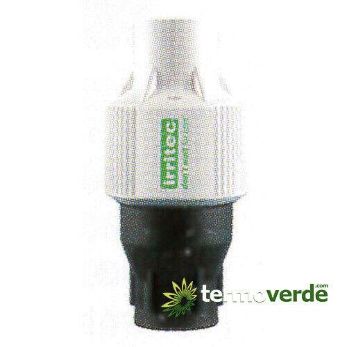 Regolatore di pressione Irritec PSR 2-2,4 bar 1 pz