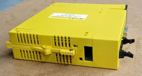 ACT01A FANUC A03B-0819-C053 High Speed Counter Module I//O Unit