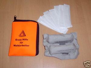 Verbandsbeutel Erstehilfebeut<wbr/>el Verbandstasche