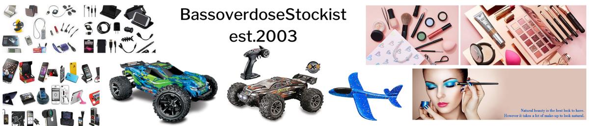 bassoverdosestockist