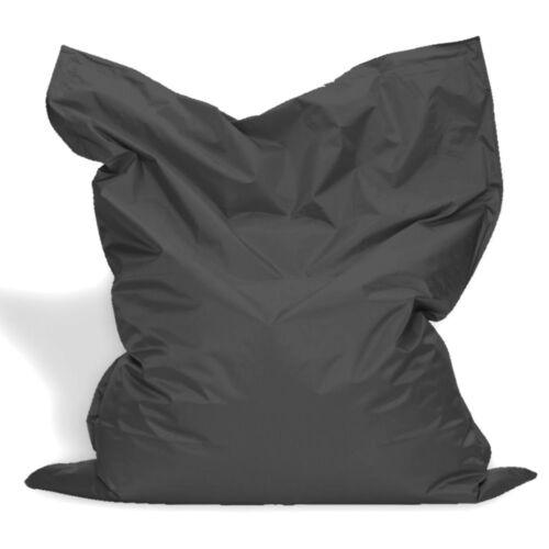 Sitzkissen 70cm-200cm Sitzsack Bodenkissen Kissen In-und Outdoor 12 FARBEN