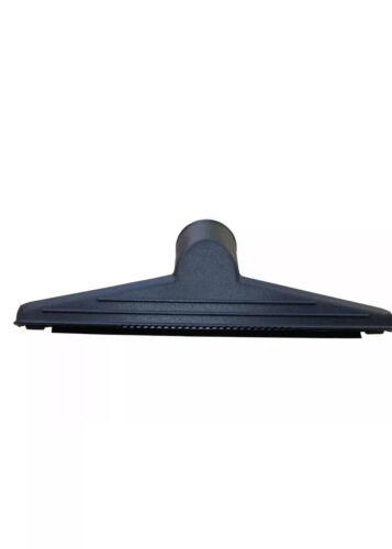 """Craftsman 9-38727 Brush //Squeegee Nozzle Accessory 2-1//2/"""" Dia Wet//Dry Vacuum"""
