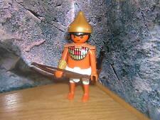 ( B 12 / 3 ) Egiziani Sagittario Arabo Beduino