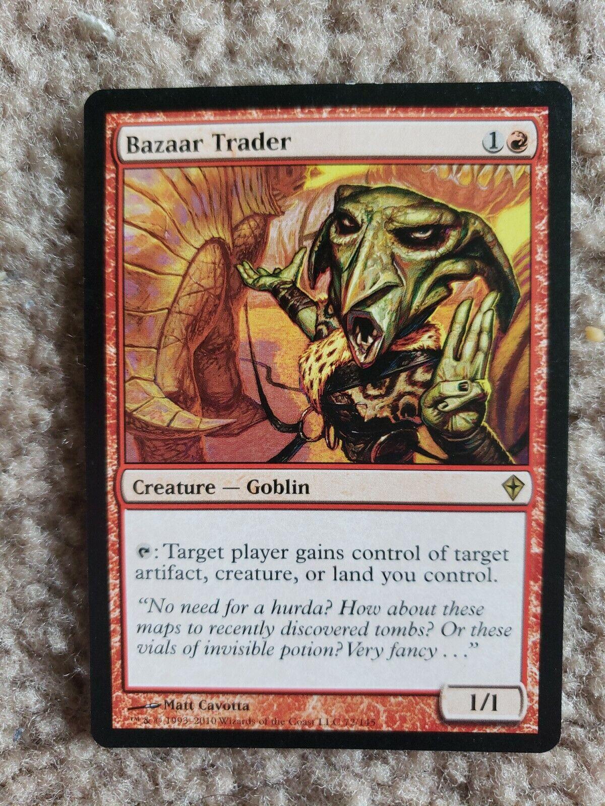 X4 SAVAI SABERTOOTH 029//274 Ikoria IKO Magic CARD MTG COMMON PP