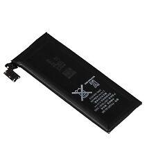 AKKU Accu Batterie Battery Für Original Apple iPhone 4  APN 616-0512 Neu New