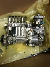 John Deere 6068 Injector Pump