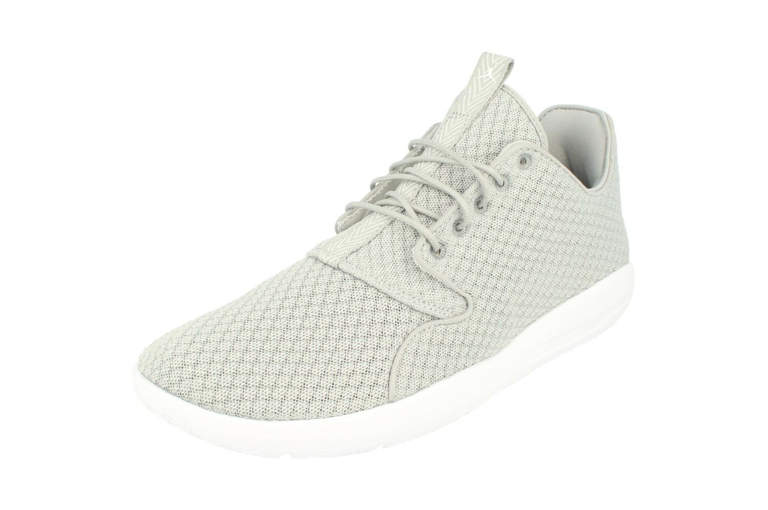 Nike Air Jordan Eclipse Mens Trainers 724010 Sneakers Shoes 033