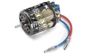 Carson-Truck-Puller-Motor-Venom-6-500-UpM-220-Nmm