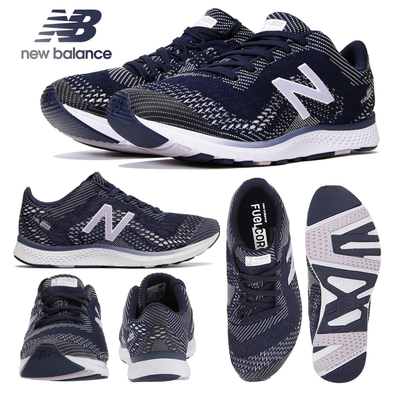 New Balance FuelCore Agility Agility Agility v2 Women's shoes WXAGLSF2 Running Training Size  90 0c2253