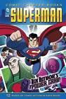 Lex Luthor's Power Grab! by Louise Simonson (Hardback, 2015)