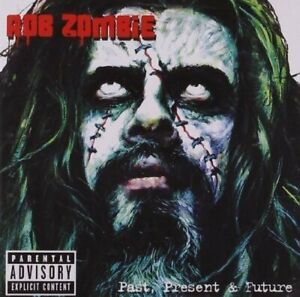 Rob-Zombie-Past-Present-and-Future-CD-DVD