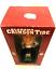 thumbnail 2 - Alabama Crimson Tide Bobblehead Coach Fran Dennis Franchinoe Bobble Head Arby's