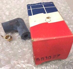 s-l300  L Omc Wiring Harness on