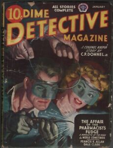 Dime-Detective-1944-January-Pulp