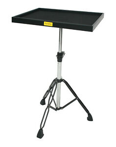 Tycoon-Percussion-Large-Percussion-Tray