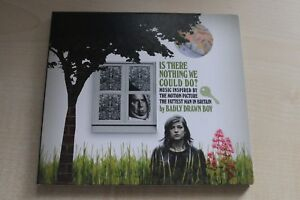 BADLY-DRAWN-BOY-IS-THERE-NOTHING-WE-COULD-DO-CD-ALBUM-digipak