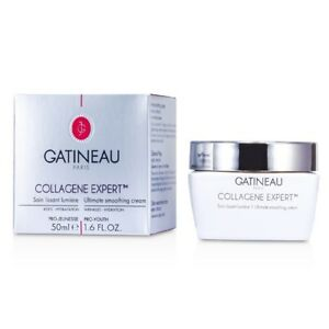Gatineau-Collagene-Expert-Ultimate-Smoothing-Cream-50ml-Moisturizers