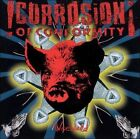 Wiseblood by Corrosion of Conformity (CD, Columbia (USA))