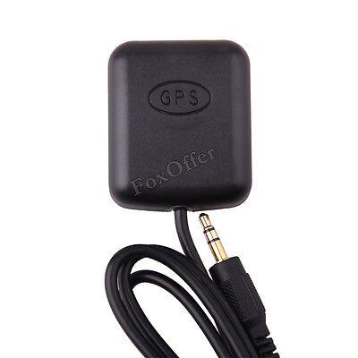 GPS Module for VIOFO A118 Car Dash Camera